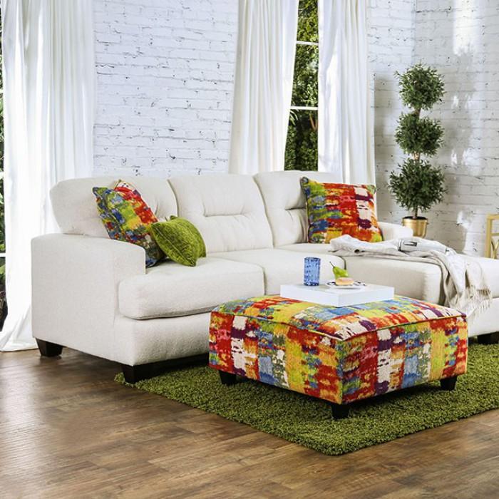 Lovely Mackey Furniture Durant Ok Home Design Ideas
