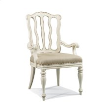 Nadia Arm Chair