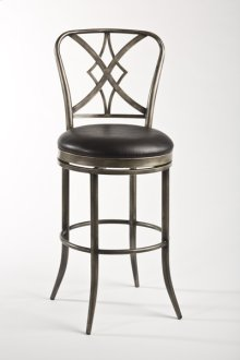 Jacqueline Commercial Bar Stool