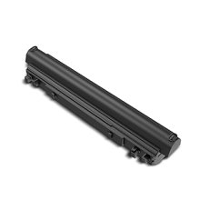 Primary Li-Ion Battery Pack (6 cell, 66Wh) - Black
