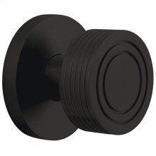 Oil-Rubbed Bronze 5045 Estate Knob