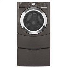 Performance Series Front Load Steam Washer