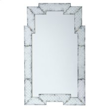 Gregory Mirror