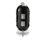Charcoal Grill & Water Smoker Apollo 18 in. diameter Product Image