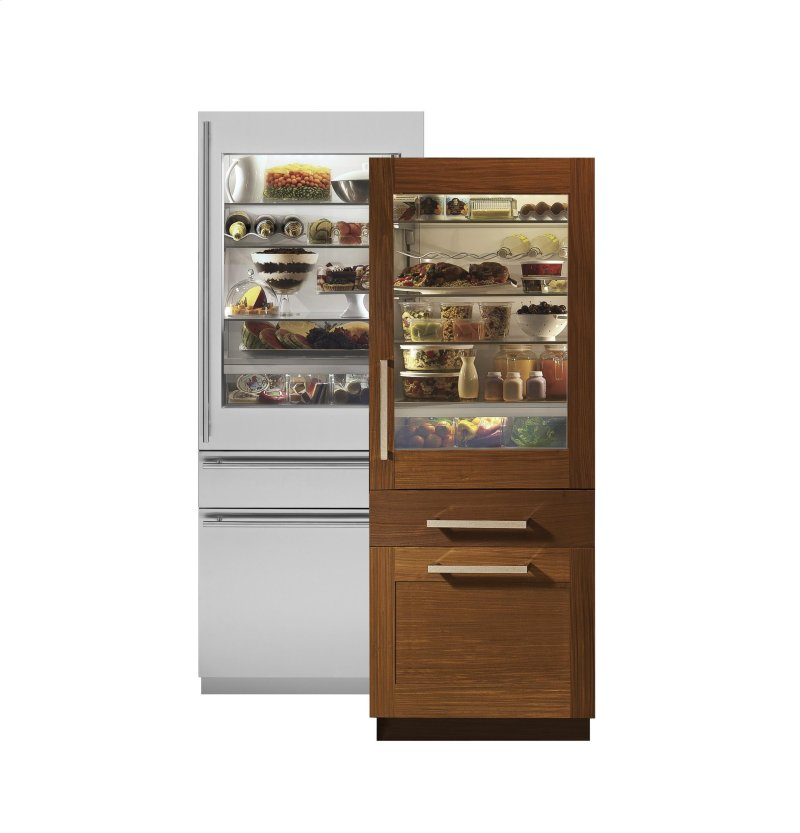 Counter Depth Refrigerator Bottom Freezer Single Door Quotes