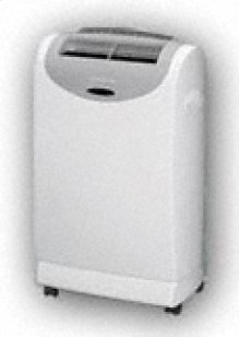 ZoneAire ® Portable Air Conditioners: P09A