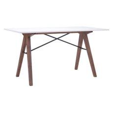 Saints Desk Product Image