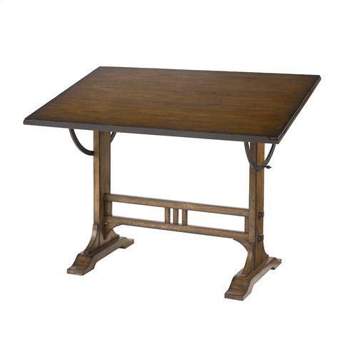 Studio Home Architect Desk