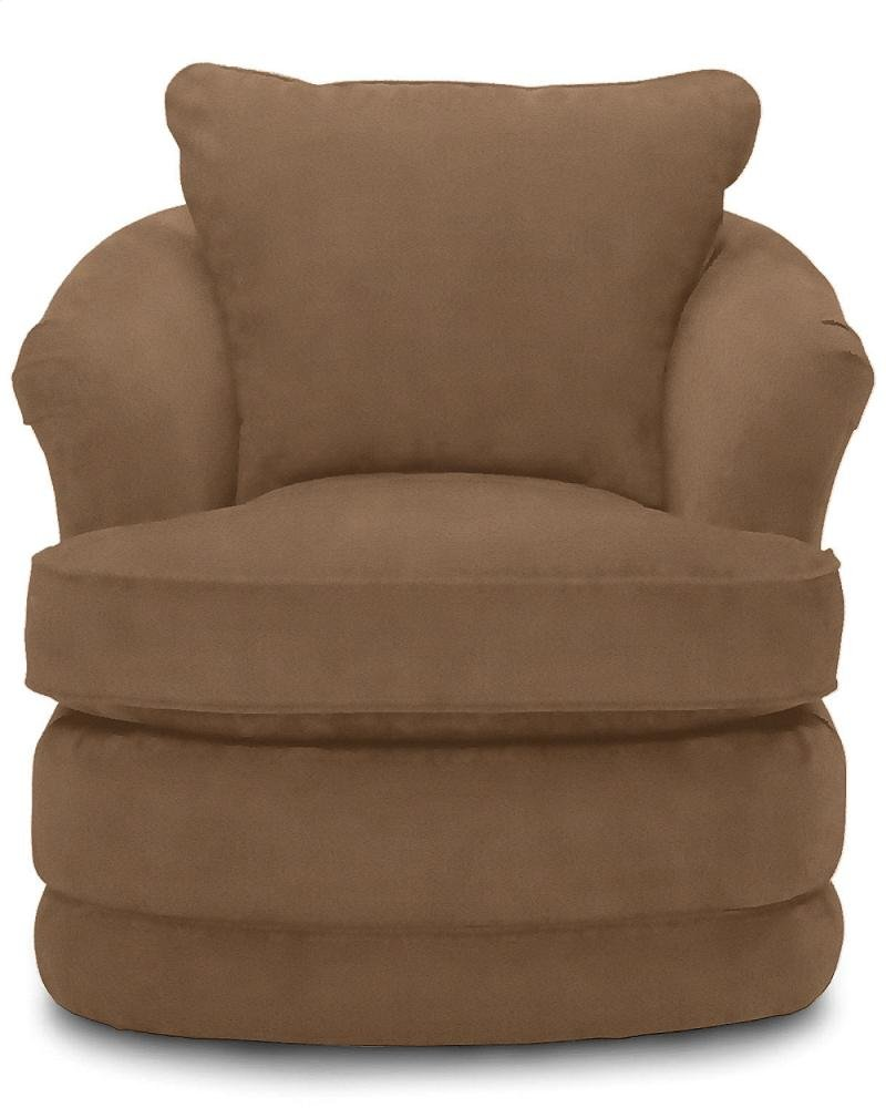 215306 in by la z boy in loudon tn fresco premier swivel fresco premier swivel occasional chair