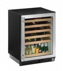 Wine Captain® Model 1075WC
