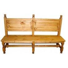 6' Bench