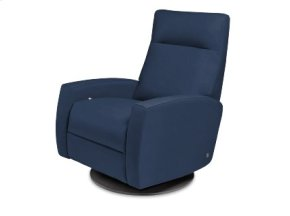 Toray Ultrasuede® Cobalt Blue - Ultrasuede