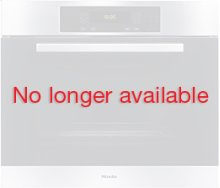 70cm H 4786 BP Europa Design Convection Oven - H 4786 BP Convection Oven Europa