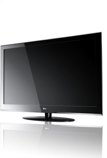 42 Class Full HD LCD TV (42.0 diagonal)
