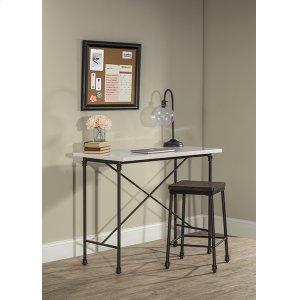 Hillsdale FurnitureCastille Counter Height Table