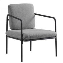 Nathan Chair