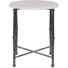 Herman End Table 8350E