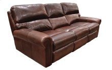 Cornell Reclining Sectional