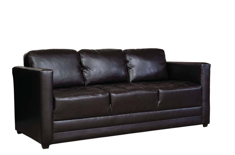 Attrayant 1095 Sofa