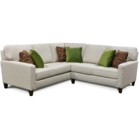 Roxy Sectional 8S00-Sect Product Image