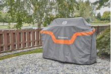 Husqvarna Gas Grill Cover