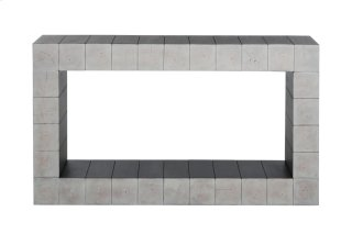 Rooney Console Table