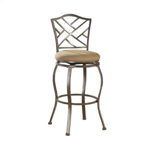Hillsdale FurnitureHanover Swivel Barstool