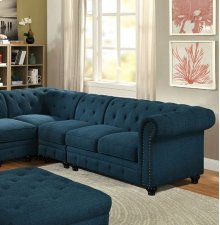 Stanford II Sectional