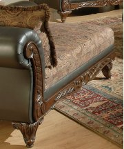 San Marino / Sila Raison Chaise Product Image