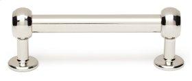 Pulls A1175-3 - Polished Nickel