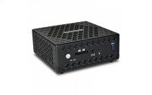 ViewSonic NMP642-W HD Media Player