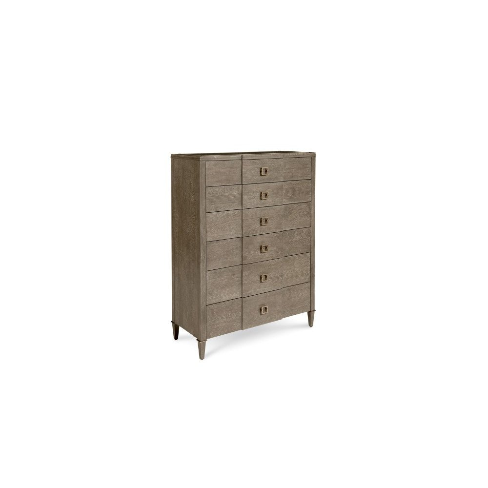 Cityscapes Ellis Drawer Chest