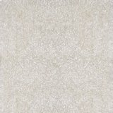 Annmarie 5' X 7' White Area Rug Product Image