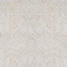 Annmarie 5' X 7' White Area Rug