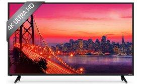 """All-New 2016 VIZIO SmartCast E-Series 70"""" Class Ultra HD Home Theater Display"""