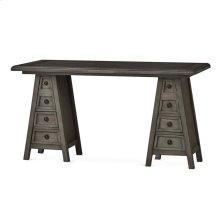 Zen Desk