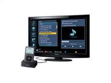 "37"" Class Viera® X2 Series 720p LCD"