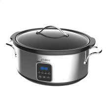 Midea Slow Cooker