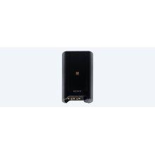 USB DAC Headphone Amplifier
