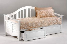 Seagull Daybed