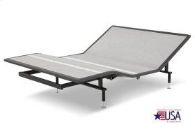Sunrise Adjustable Bed Base Split King