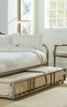 Trundle for Tristen Daybed Product Image