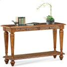 Grand View Console Table Product Image
