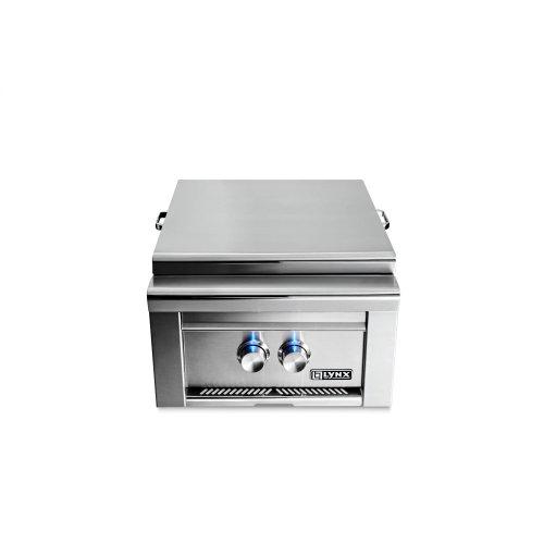 Lynx Professional Power Burner NG