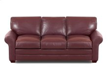 LD51300 S Troupe Sofa