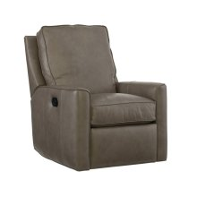 Bradington Young Yorba Wallhugger Recliner 7508