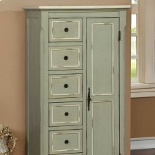 Doreen Storage Cabinet