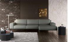 Elizabeth Sectional Sofa Right Product Image