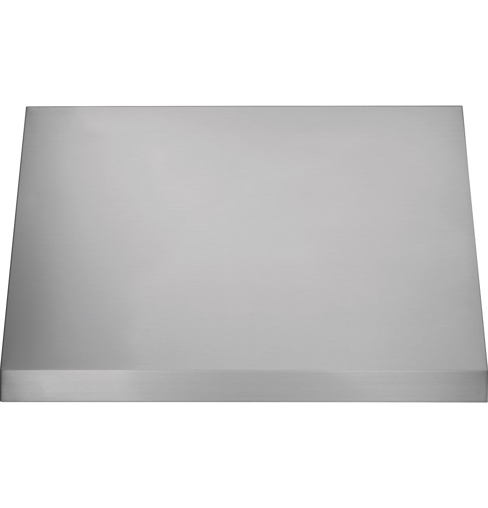"Caf(eback) 36"" Commercial Hood