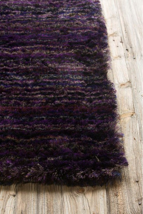 Savona Hand-woven
